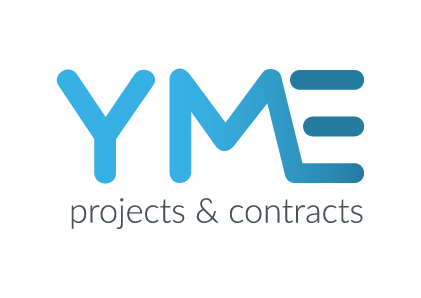 YME Projects & Contracts